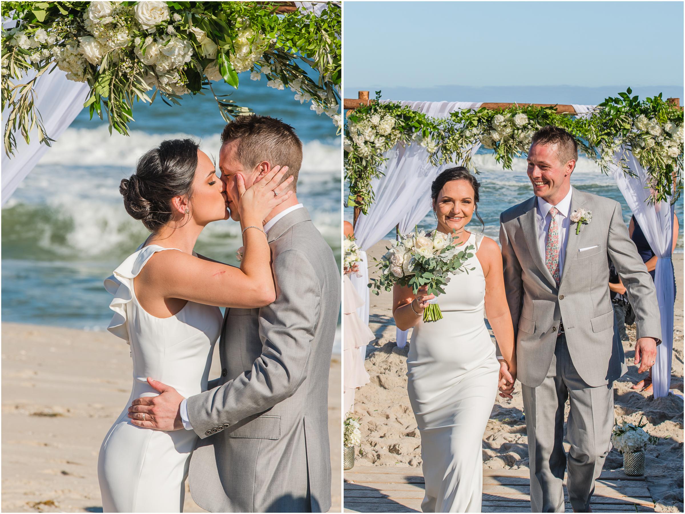 lbi-wedding-arts-foundation-lbi-wedding-photographer-17.jpg