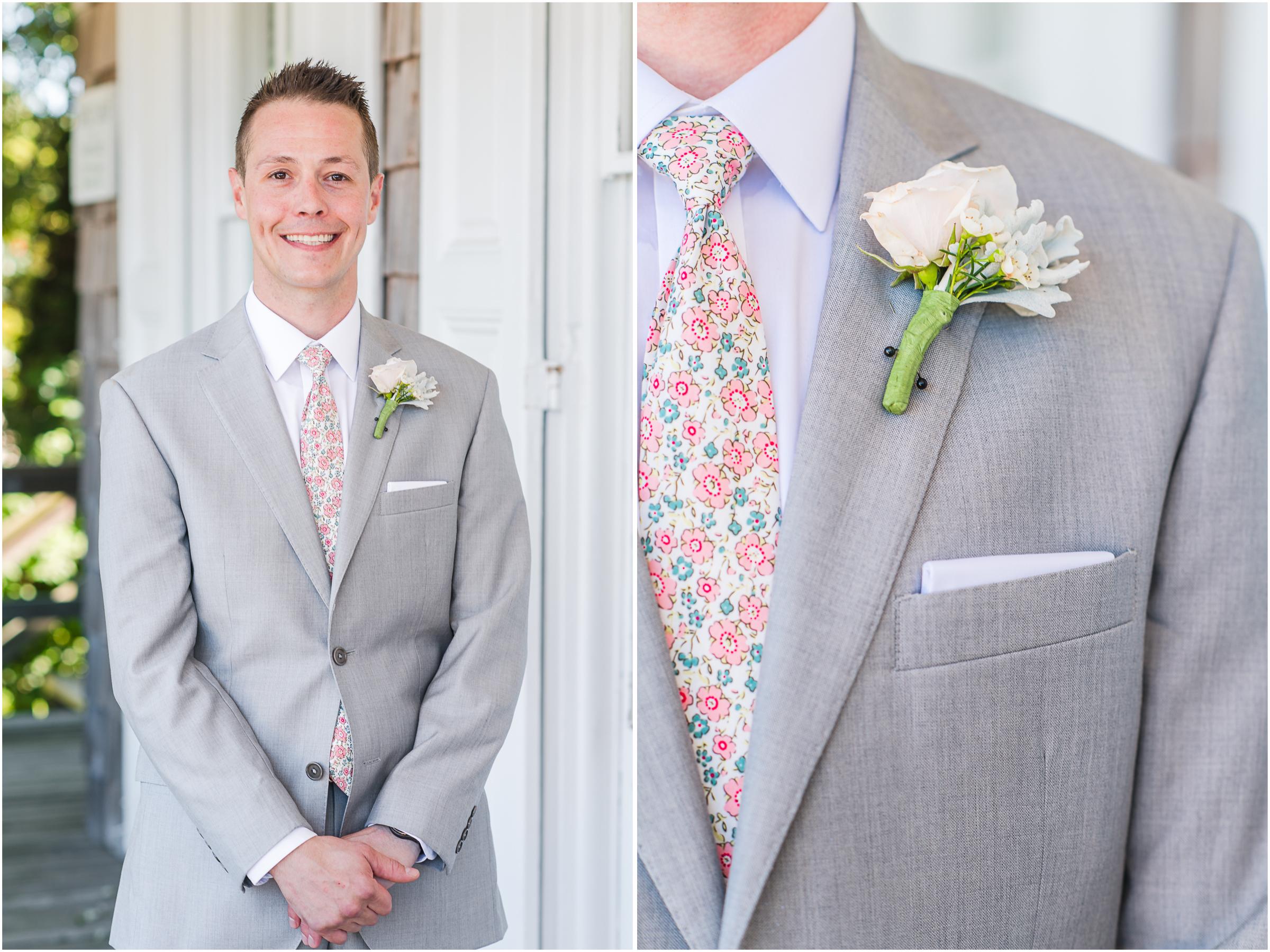 lbi-wedding-arts-foundation-lbi-wedding-photographer-19.jpg