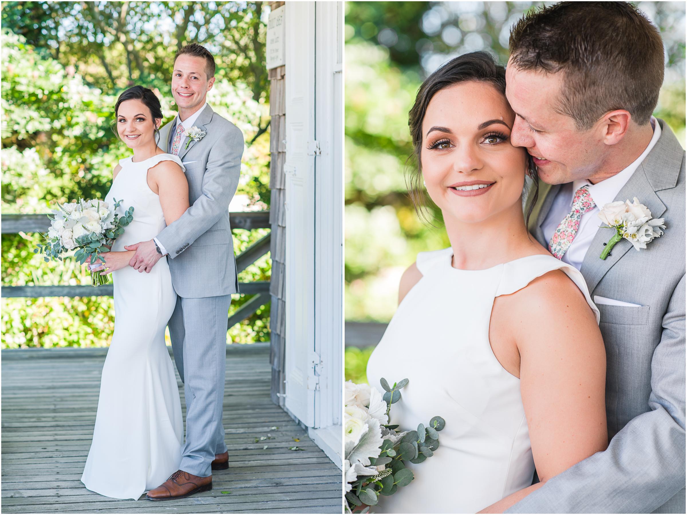lbi-wedding-arts-foundation-lbi-wedding-photographer-21.jpg