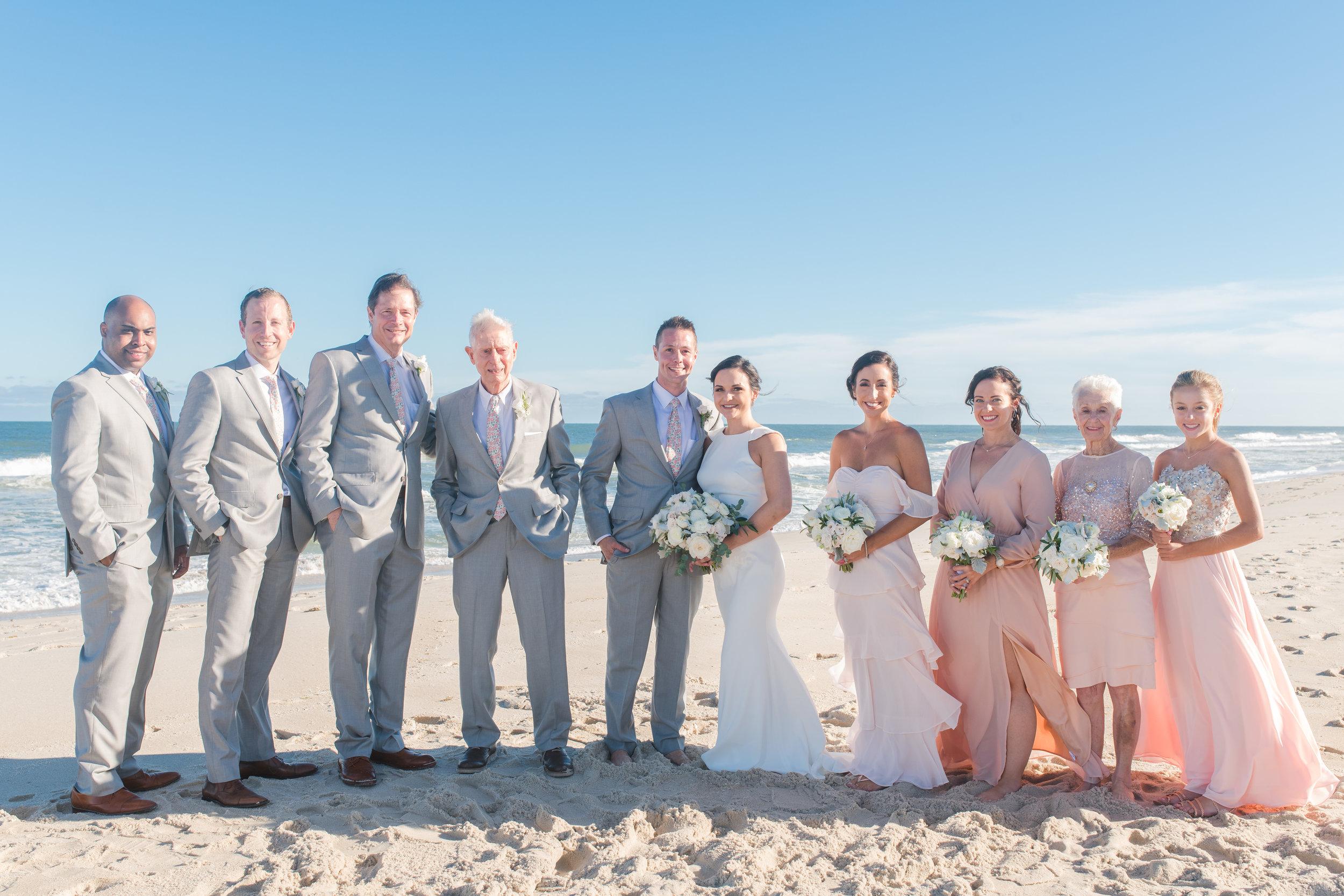 lbi-wedding-arts-foundation-lbi-wedding-photographer-tiff-22.jpg