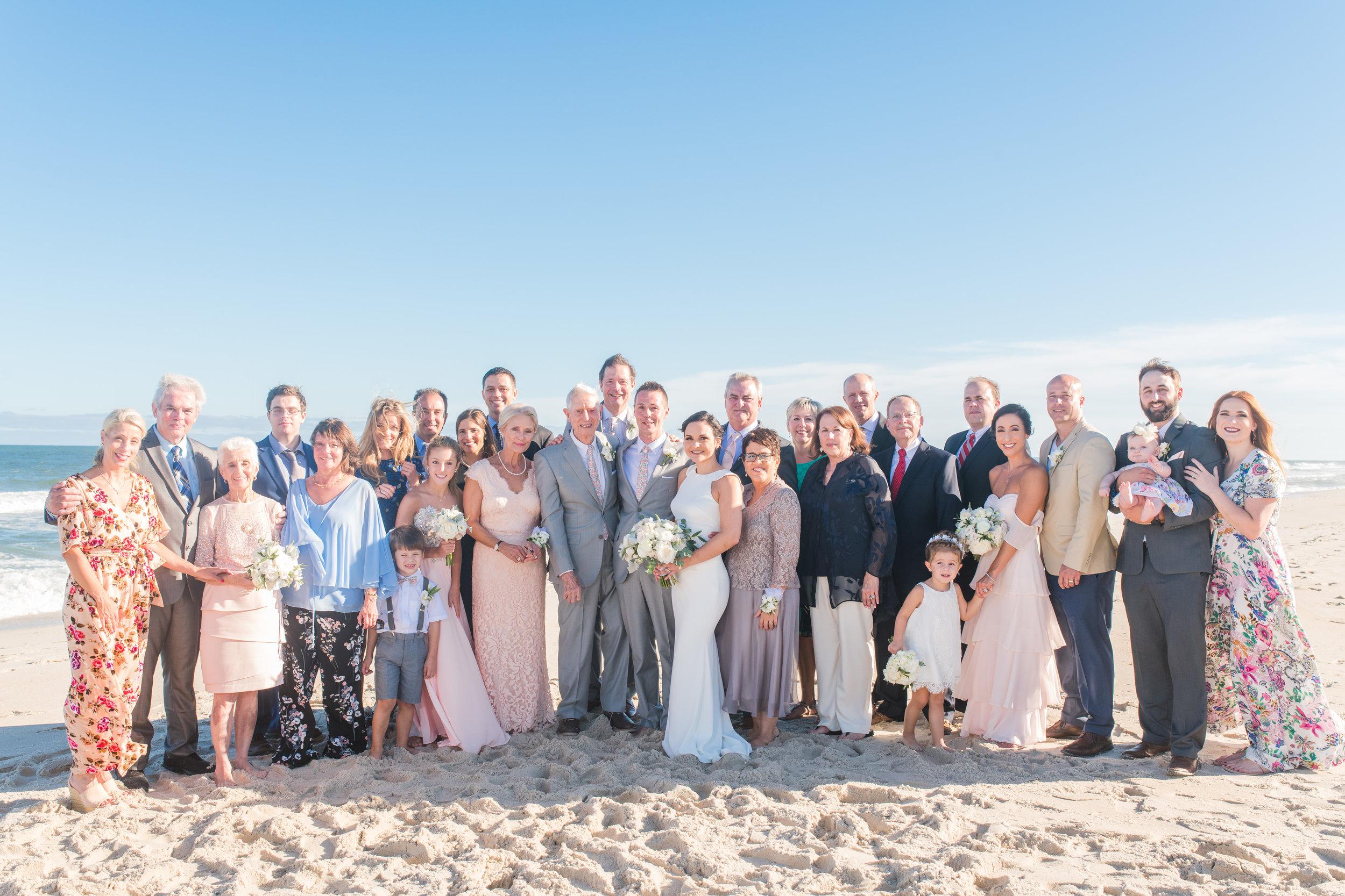 lbi-wedding-arts-foundation-lbi-wedding-photographer-tiff-25.jpg