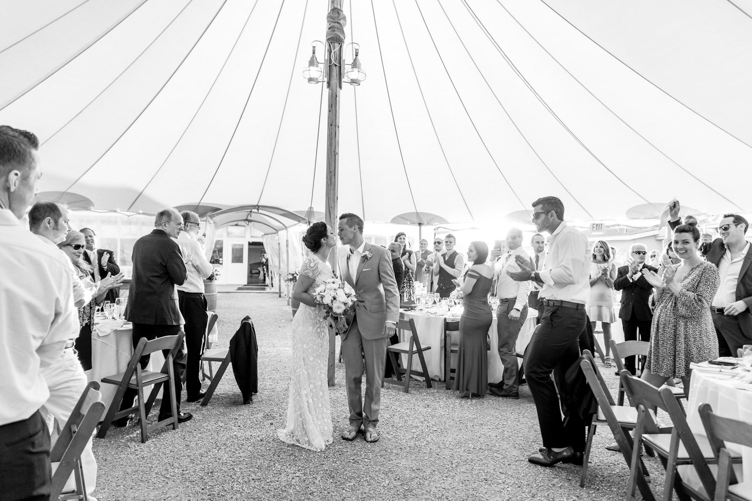 lbi-wedding-arts-foundation-lbi-wedding-photographer-tiff-29.jpg