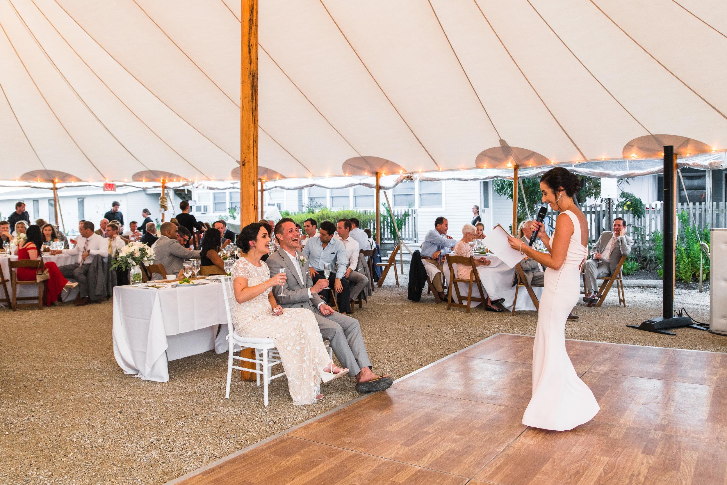lbi-wedding-arts-foundation-lbi-wedding-photographer-tiff-35.jpg