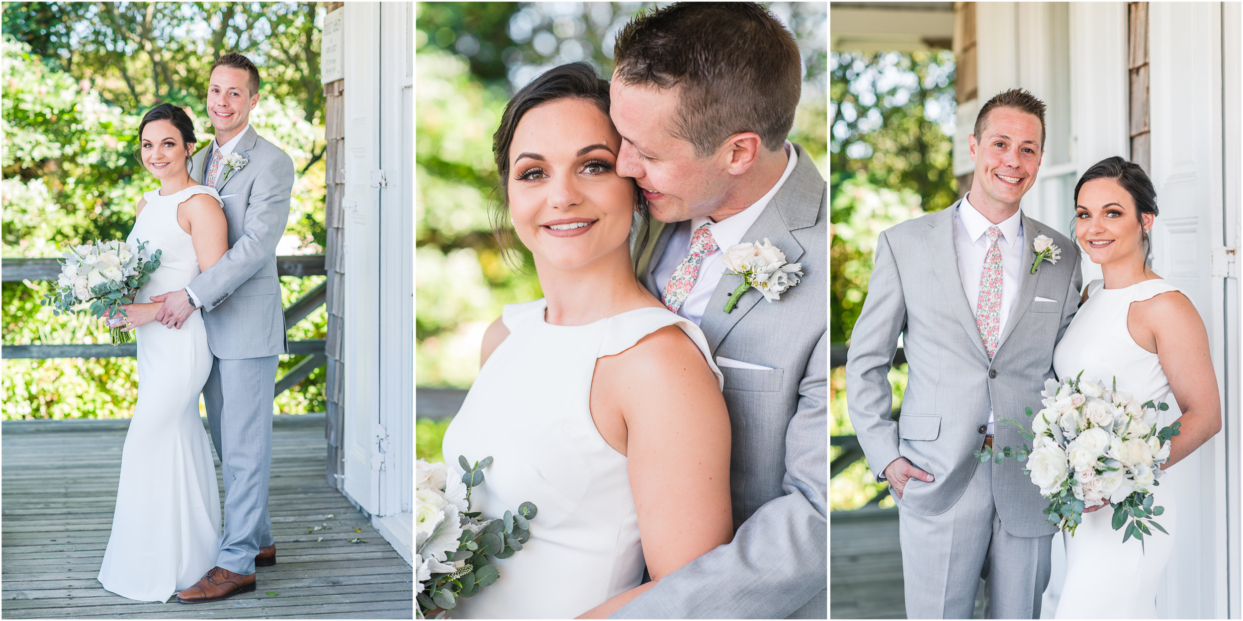 lbi-wedding-arts-foundation-lbi-wedding-photographer-42.jpg