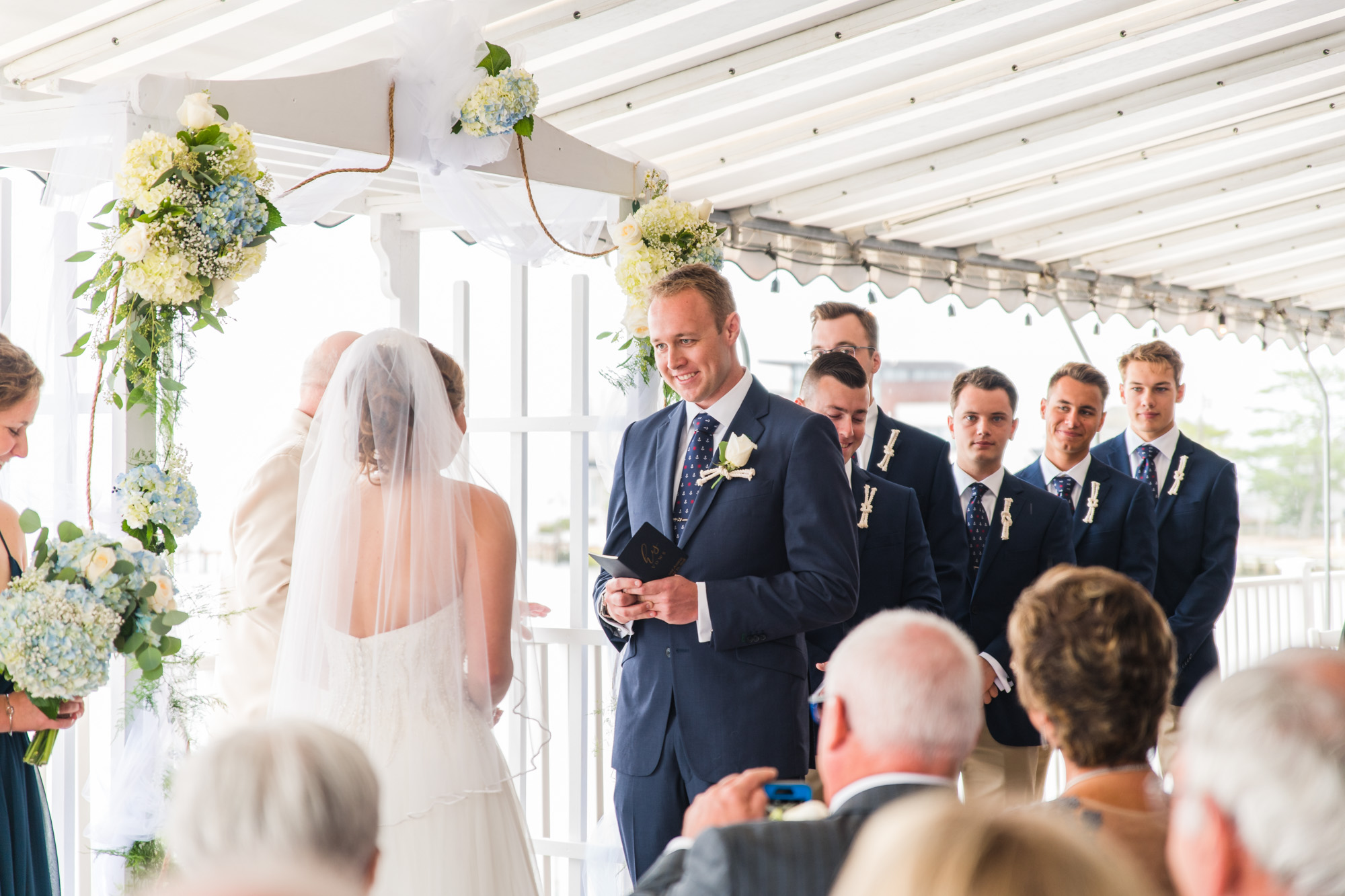 brant-beach-yacht-club-lbi-wedding-photographer-kayla-21.jpg