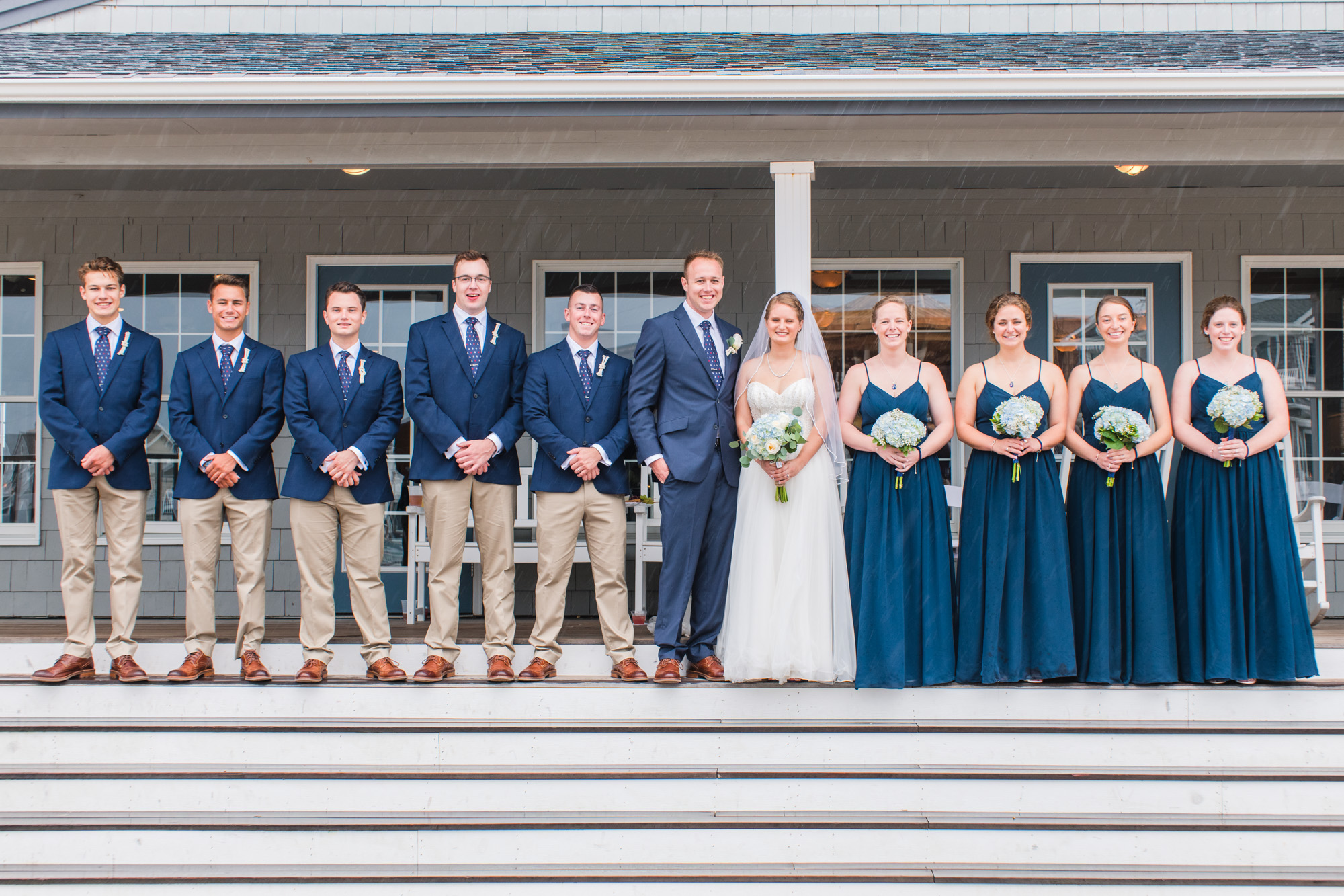 brant-beach-yacht-club-lbi-wedding-photographer-kayla-30.jpg