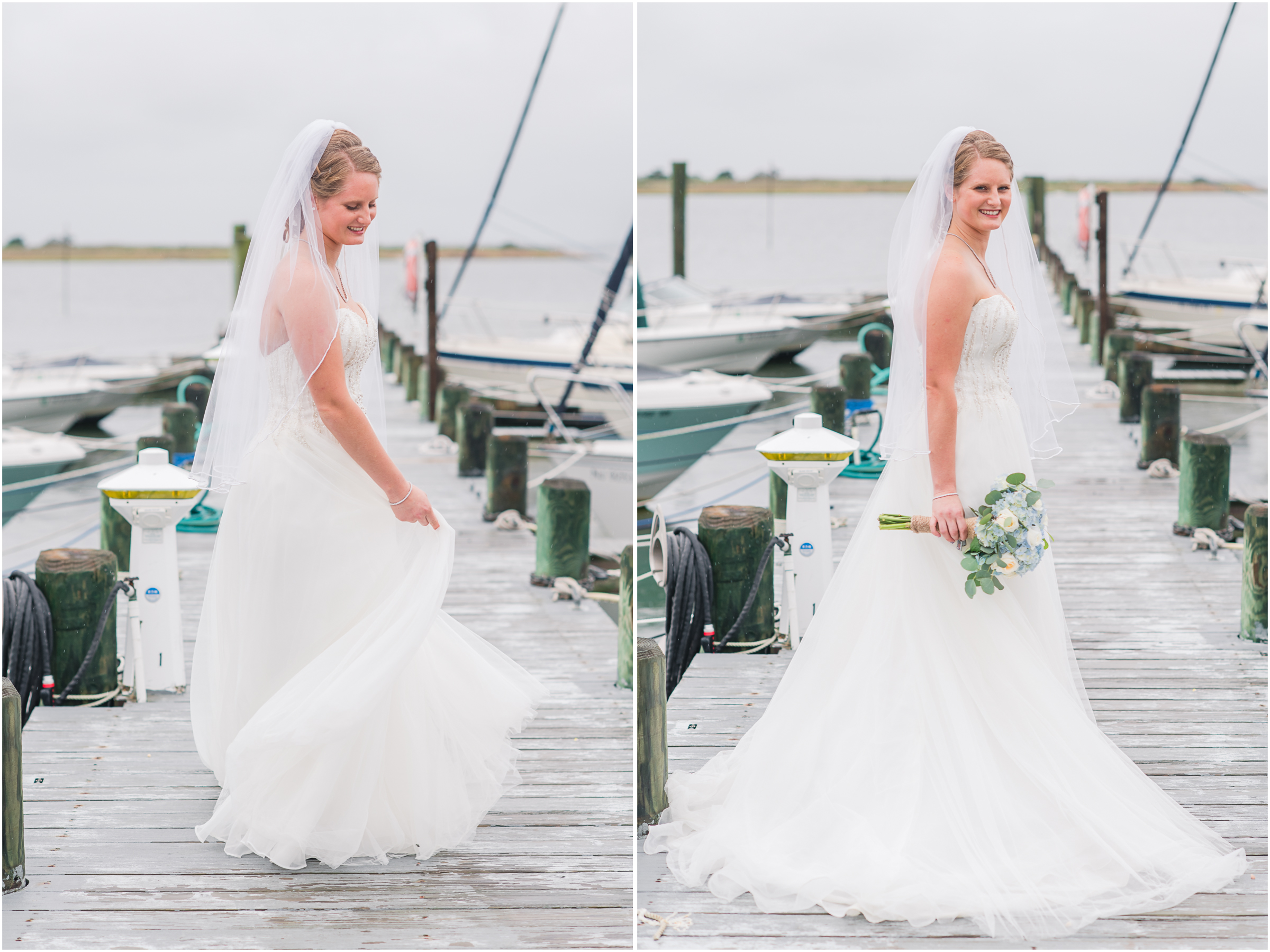brant-beach-yacht-club-lbi-wedding-photographer-kayla-33.jpg