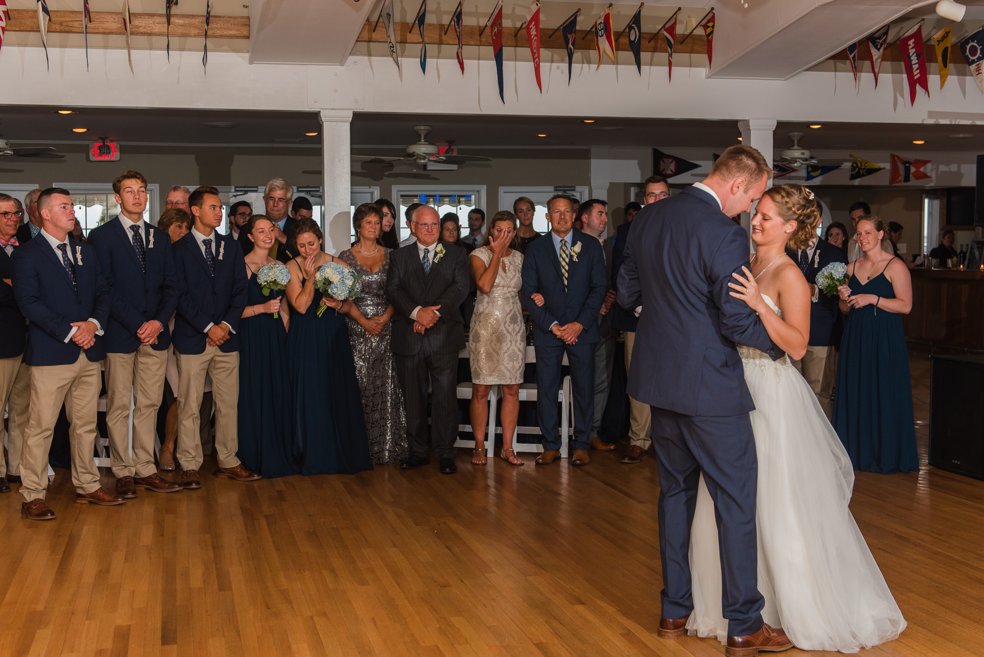 brant-beach-yacht-club-lbi-wedding-photographer-kayla-37.jpg
