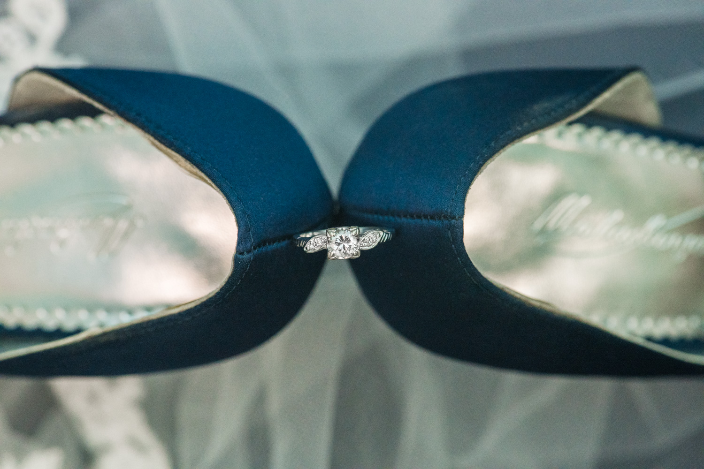 nj-wedding-photographer-blue-heron-pine-wedding-delsa--5.jpg