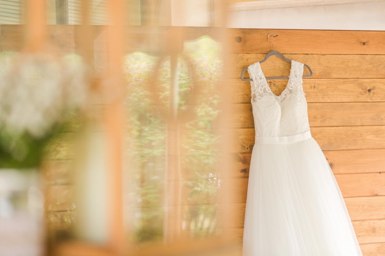 nj-wedding-photographer-blue-heron-pine-wedding-delsa--7.jpg