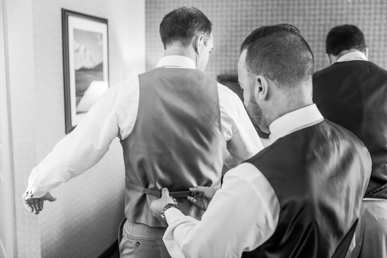 nj-wedding-photographer-blue-heron-pine-wedding-delsa--14.jpg