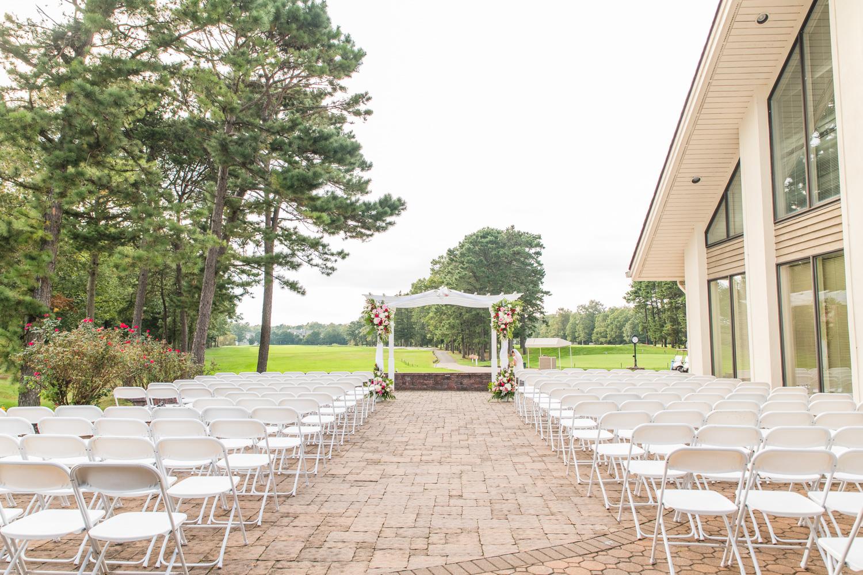 nj-wedding-photographer-blue-heron-pine-wedding-delsa--34.jpg