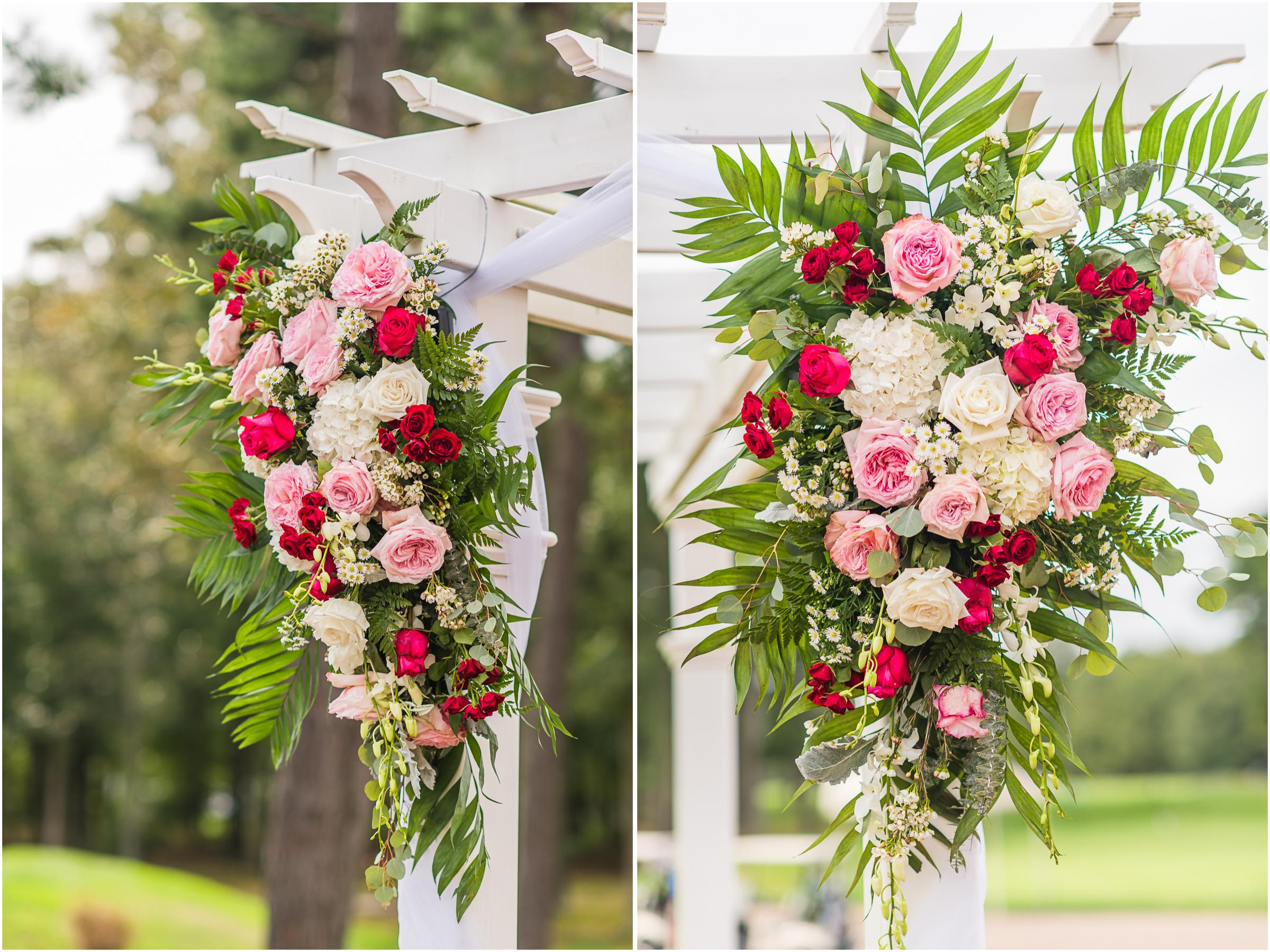 nj-wedding-photographer-blue-heron-pine-wedding-delsa-32.jpg