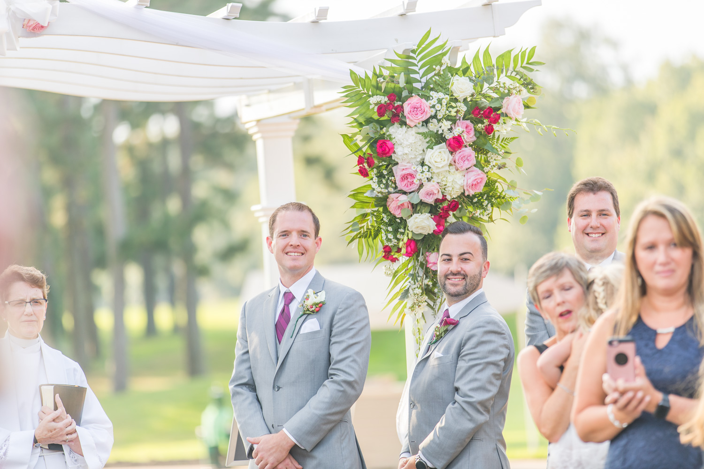 nj-wedding-photographer-blue-heron-pine-wedding-delsa--38.jpg