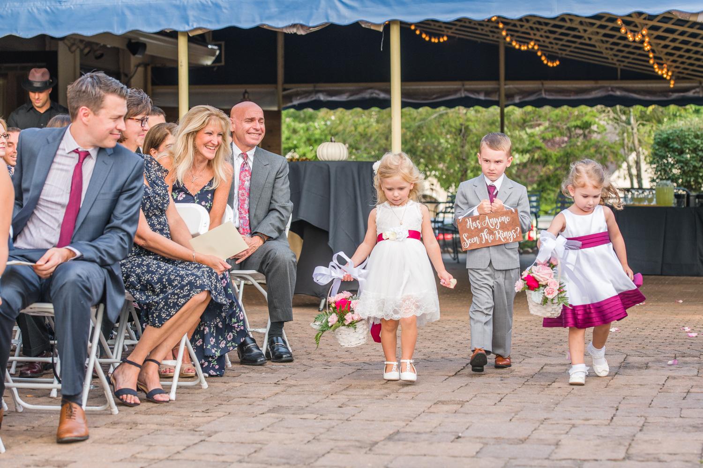 nj-wedding-photographer-blue-heron-pine-wedding-delsa--36.jpg