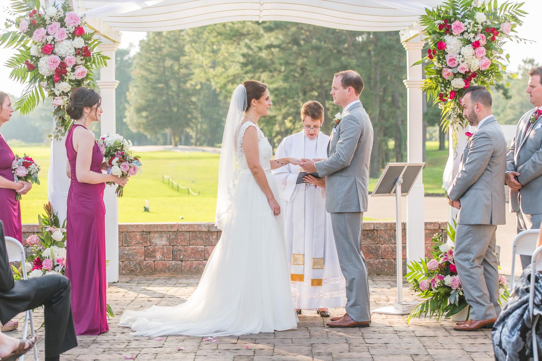 nj-wedding-photographer-blue-heron-pine-wedding-delsa--40.jpg