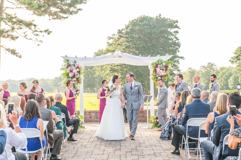 nj-wedding-photographer-blue-heron-pine-wedding-delsa--43.jpg