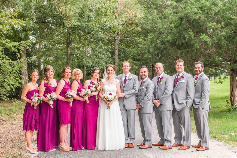 nj-wedding-photographer-blue-heron-pine-wedding-delsa--26.jpg