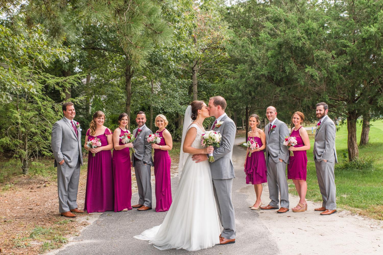 nj-wedding-photographer-blue-heron-pine-wedding-delsa--28.jpg
