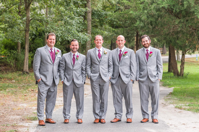 nj-wedding-photographer-blue-heron-pine-wedding-delsa--29.jpg