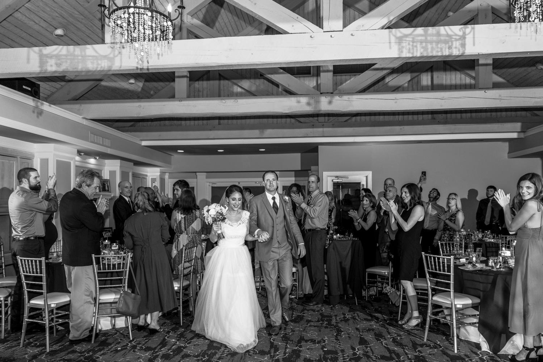 nj-wedding-photographer-blue-heron-pine-wedding-delsa--47.jpg