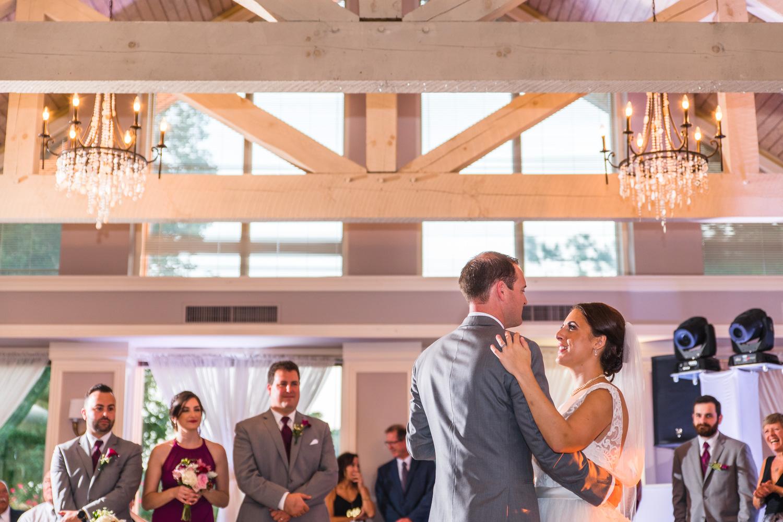 nj-wedding-photographer-blue-heron-pine-wedding-delsa--49.jpg