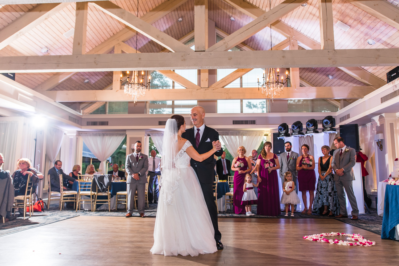 nj-wedding-photographer-blue-heron-pine-wedding-delsa--50.jpg
