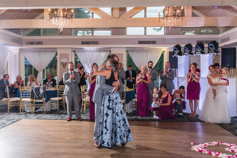 nj-wedding-photographer-blue-heron-pine-wedding-delsa--51.jpg