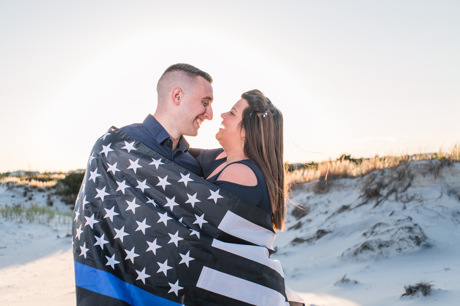 lbi-wedding-photographer-lbi-engagement-dan-beckie--7.jpg