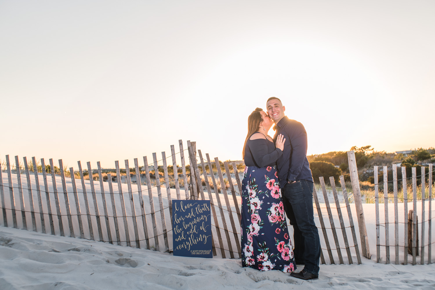 lbi-wedding-photographer-lbi-engagement-dan-beckie--8.jpg