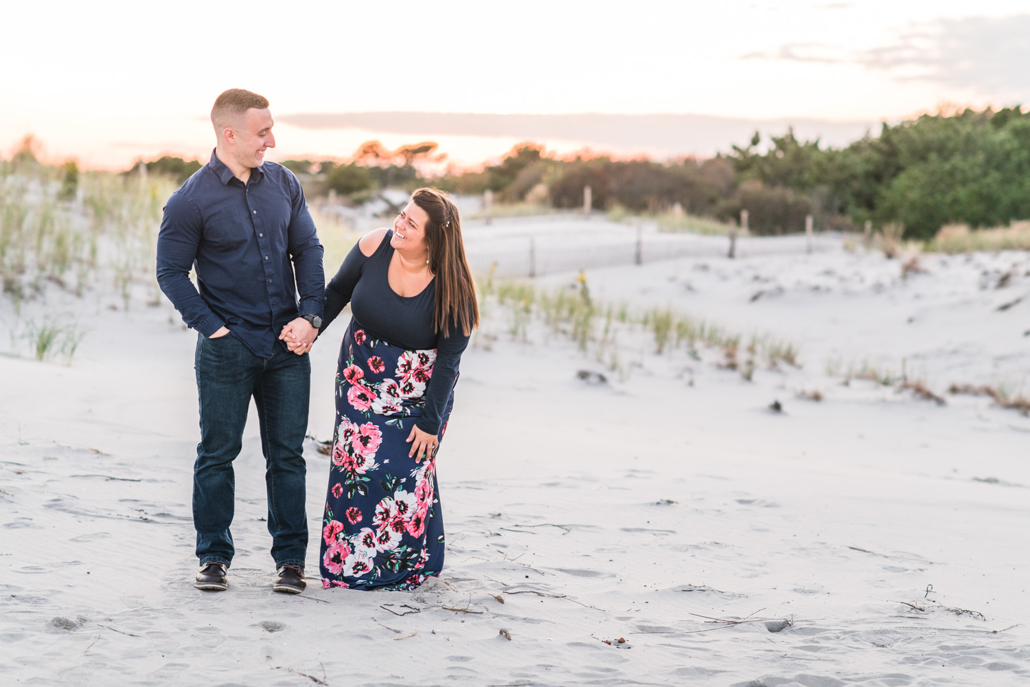 lbi-wedding-photographer-lbi-engagement-dan-beckie--16.jpg