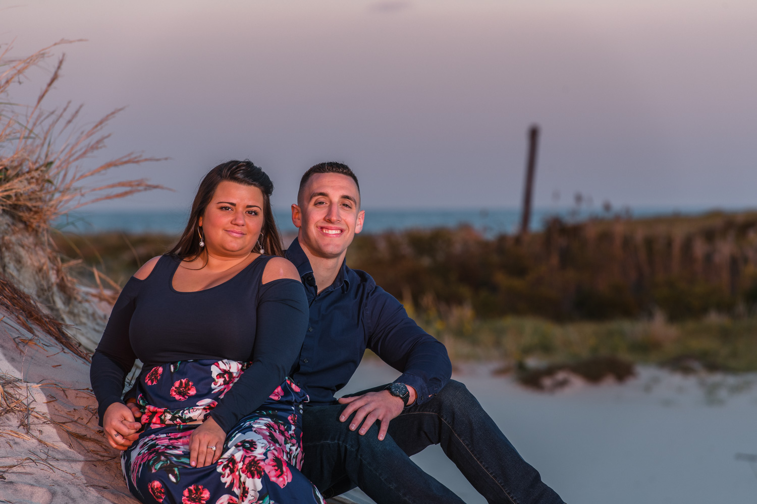 lbi-wedding-photographer-lbi-engagement-dan-beckie--20.jpg