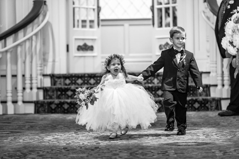 clarks-landing-wedding-photographer-nj-wedding-photographer-kristen-14.jpg
