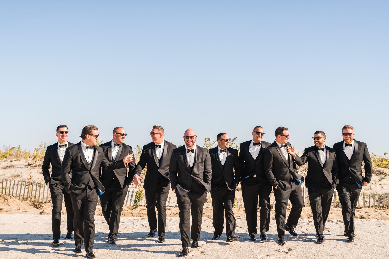 clarks-landing-wedding-photographer-nj-wedding-photographer-kristen-21.jpg