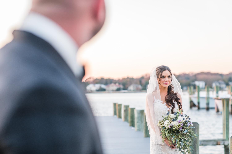 clarks-landing-wedding-photographer-nj-wedding-photographer-kristen-26.jpg