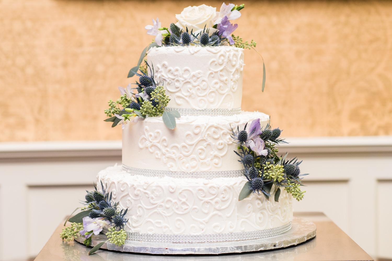 clarks-landing-wedding-photographer-nj-wedding-photographer-kristen-34.jpg