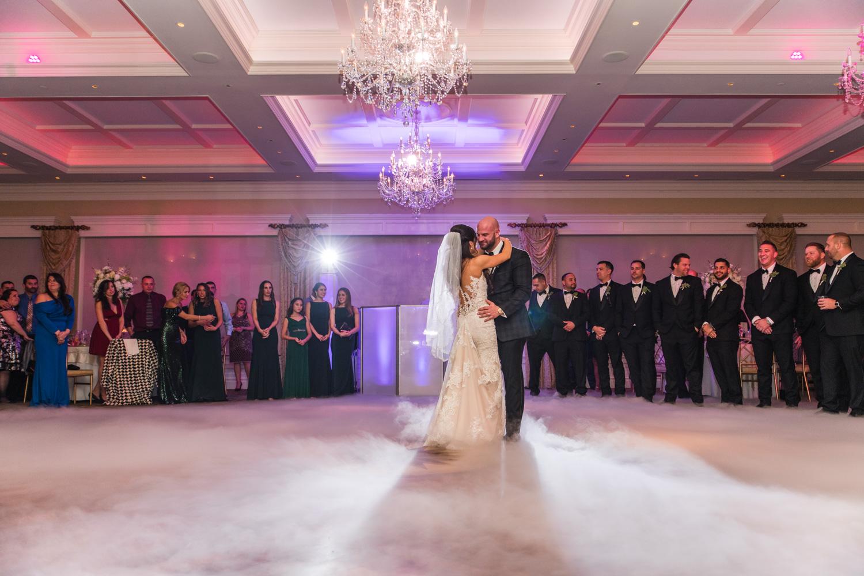 clarks-landing-wedding-photographer-nj-wedding-photographer-kristen-37.jpg