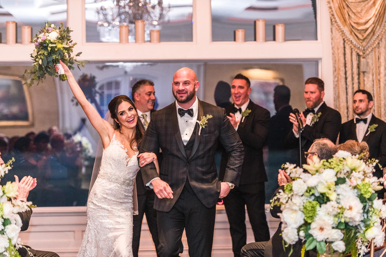 clarks-landing-wedding-photographer-nj-wedding-photographer-kristen-44.jpg