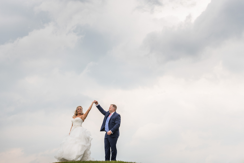 Scotland Run Wedding Photographer NJ Wedding