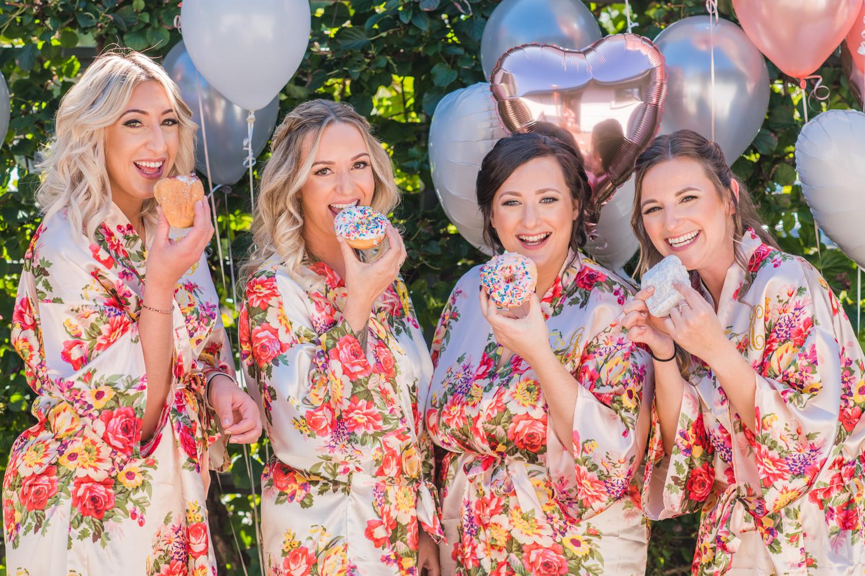 LBI Arts Foundation Wedding Photography - Nikki 5