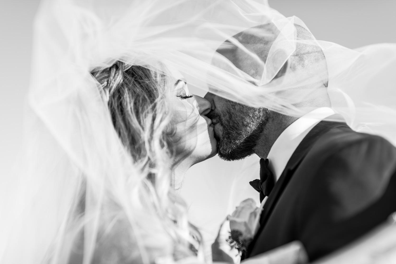 Long Beach Island Arts Foundation Wedding Photos - Nikki 2