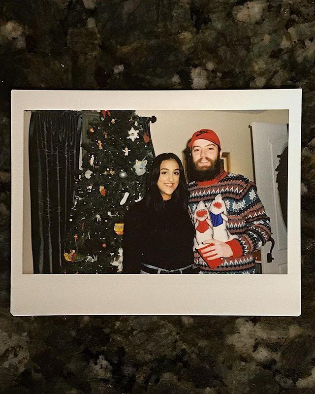 A Dipset Christmas 🎄