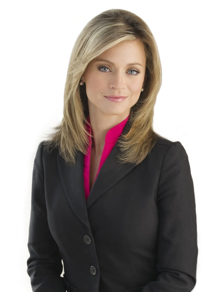 COURTNEY REAGAN, CNBC BUSINESS NEWS CORRESPONDENT