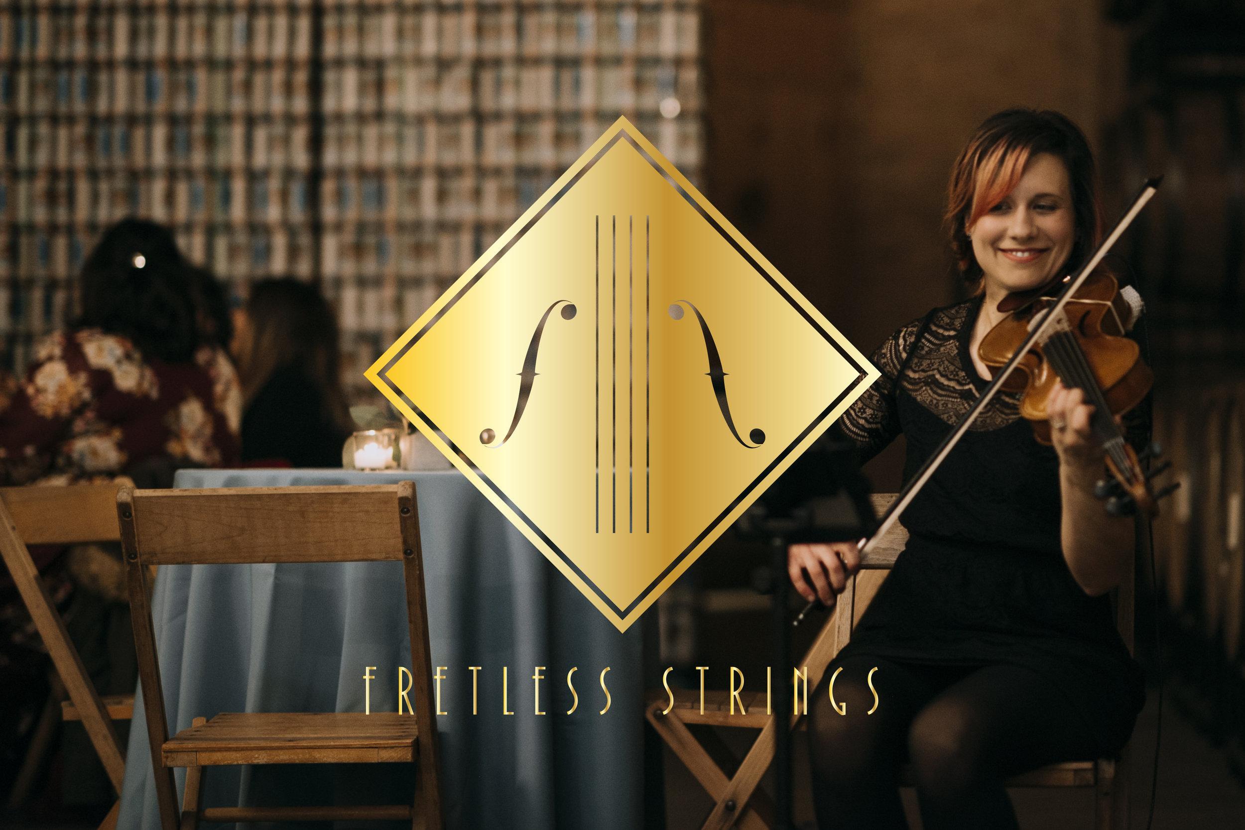 FRETLESS PIX 12X8 w logo 5in-8.jpg