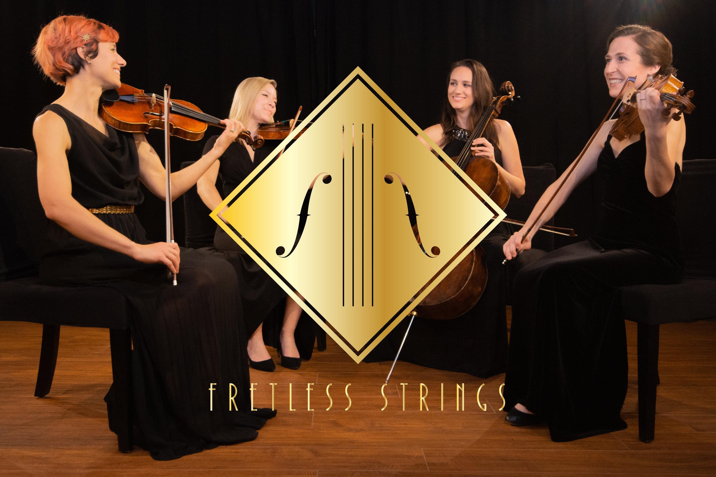 FRETLESS PIX 12X8 w logo 5in-3.jpg