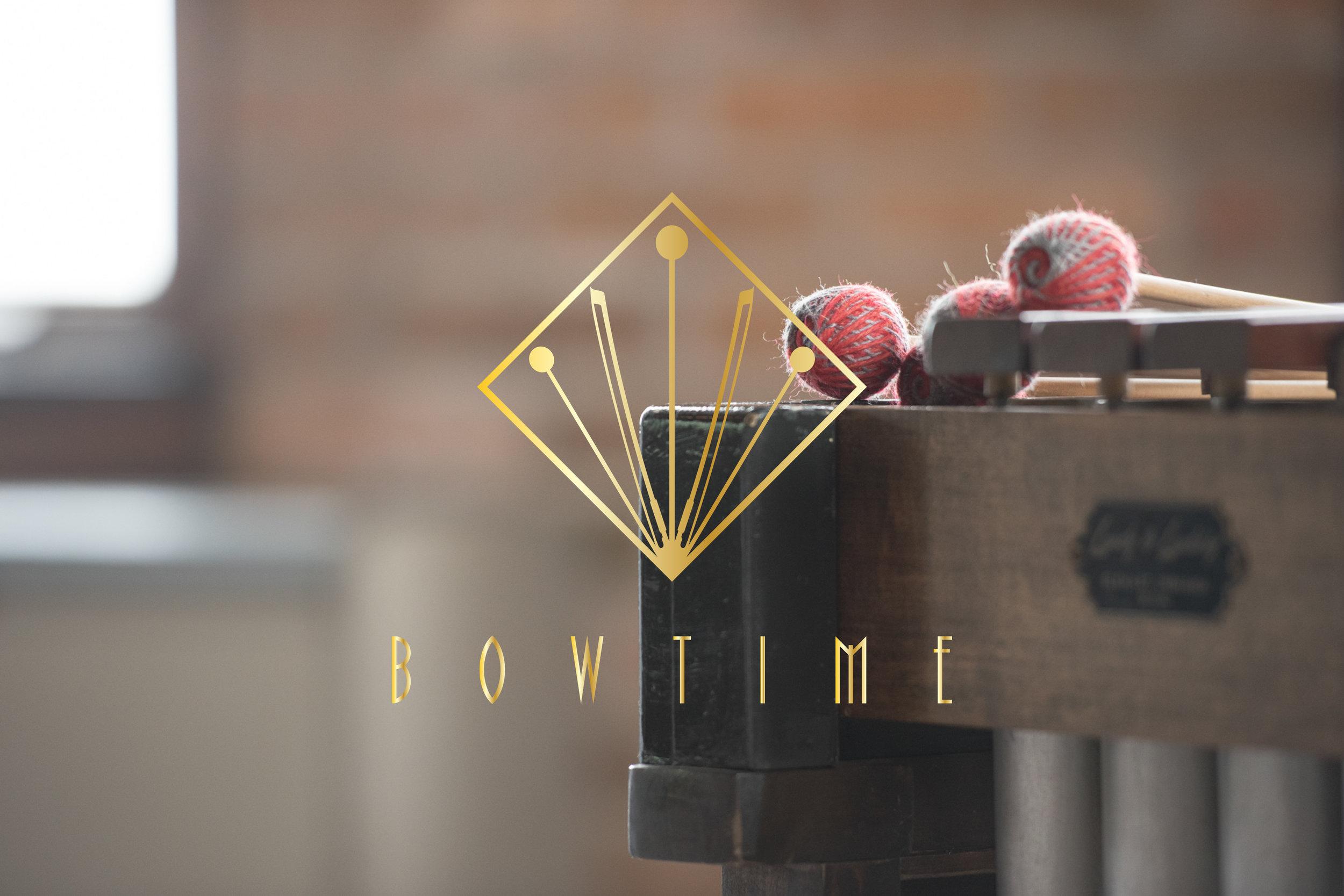 BOWTIME PIX 12X8 w logo 5in-6.jpg