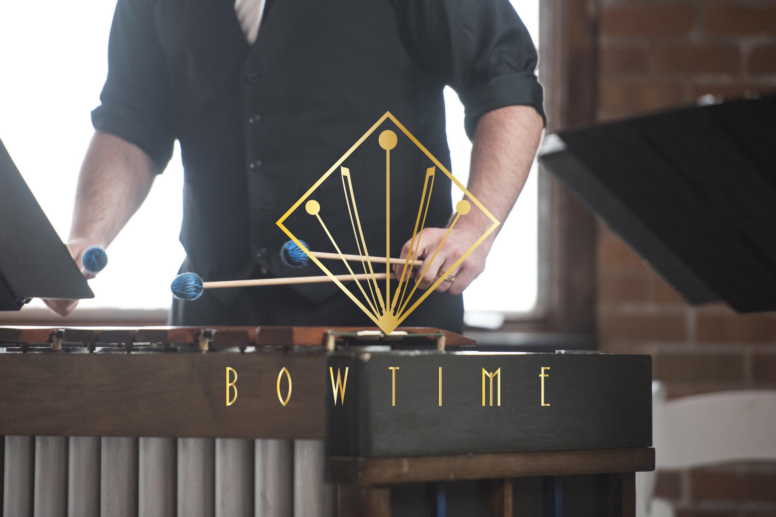 BOWTIME PIX 12X8 w logo 5in-9.jpg