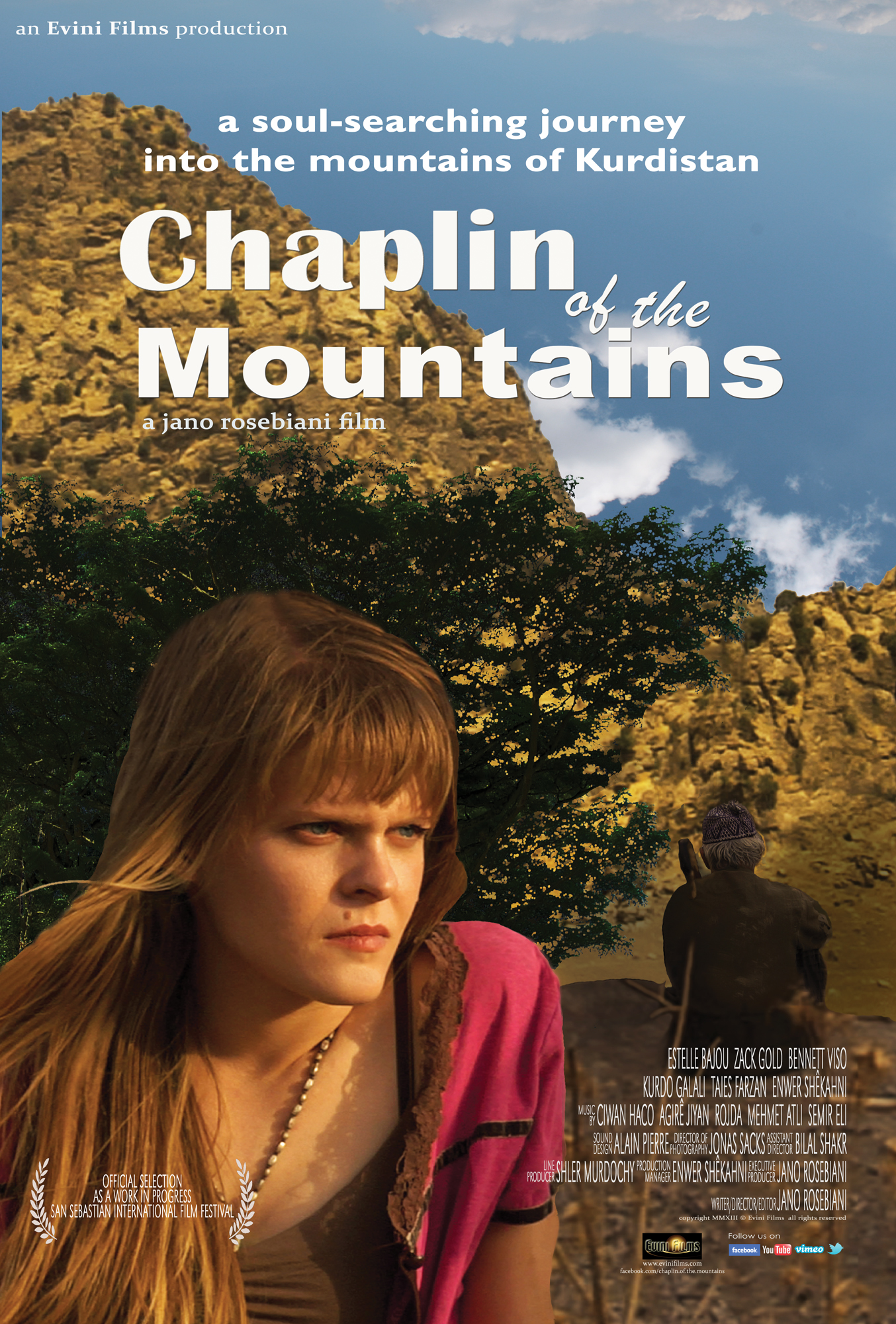 Chaplin of the Mountains - Film Poster.jpg