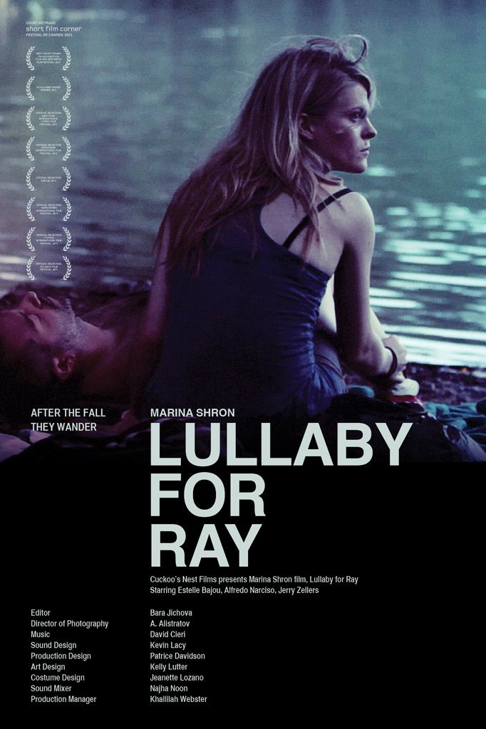lullaby for ray - poster.jpg