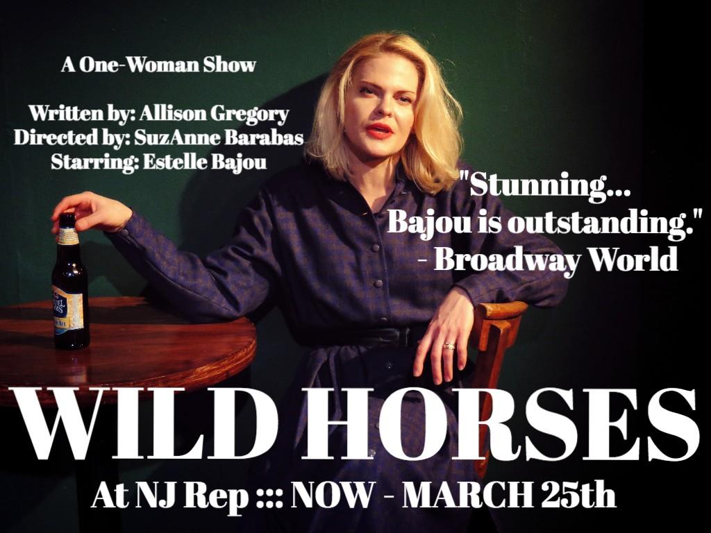 Wild Horses Poster.jpg